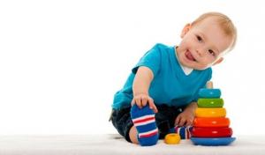 Kako da prepoznam talenat deteta?