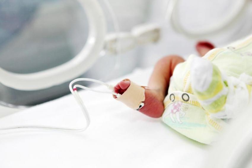 Hitna hirurgija kod novorođenčadi: Koje urođene anomalije se operišu odmah nakon rođenja?