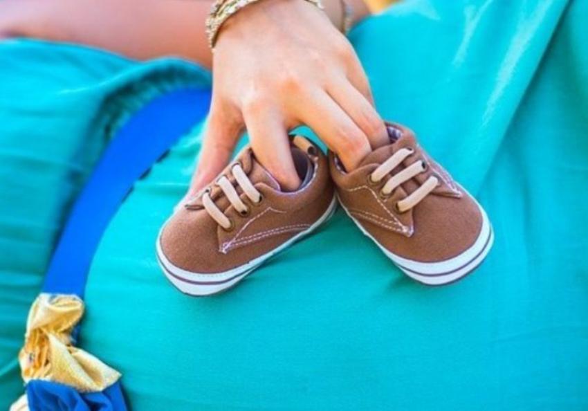 Trudnica i mobilni telefon: Kako igranje igrica utiče na bebe?