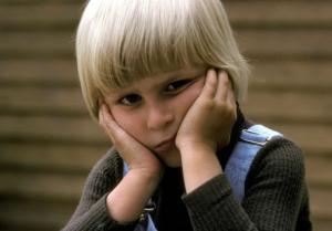 Vaše dete muca, a vi ne znate šta je uzrok: Evo odgovora za mnoge zabrinute roditelje!