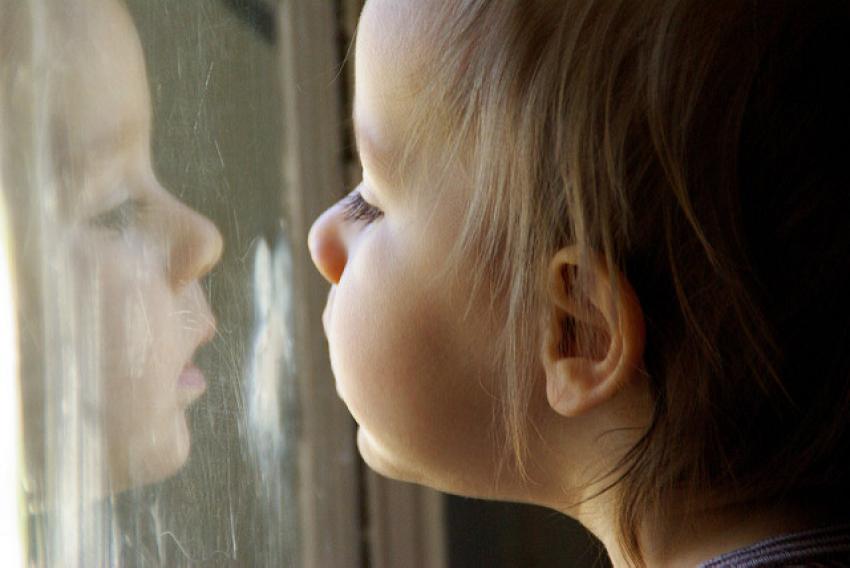 Rotavirus: Najčešći uzročnik proliva kod male dece