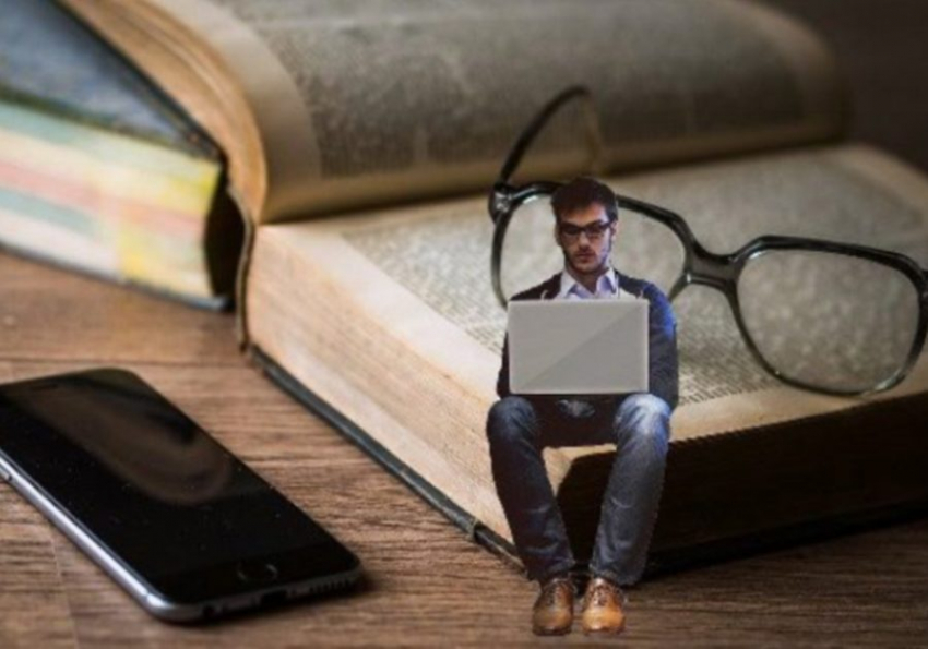 Koliko je tehnologija štetna za vid i sluh dece i tinejdžera?
