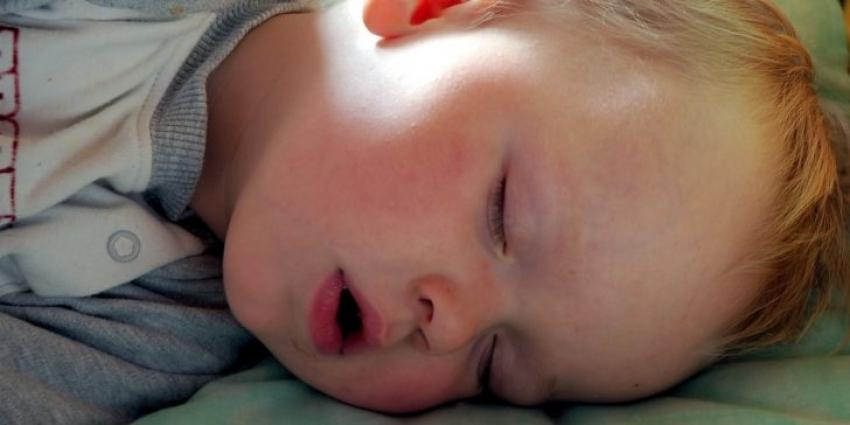 Lako do mirnog sna