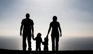 Kontakt sa decom je važniji od kazne