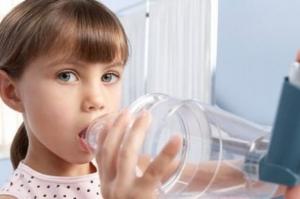 Alergijska astma – 10 pitanja i odgovora