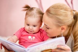 Svi strahovi mladih majki: Radi li moje dete sve na vreme?