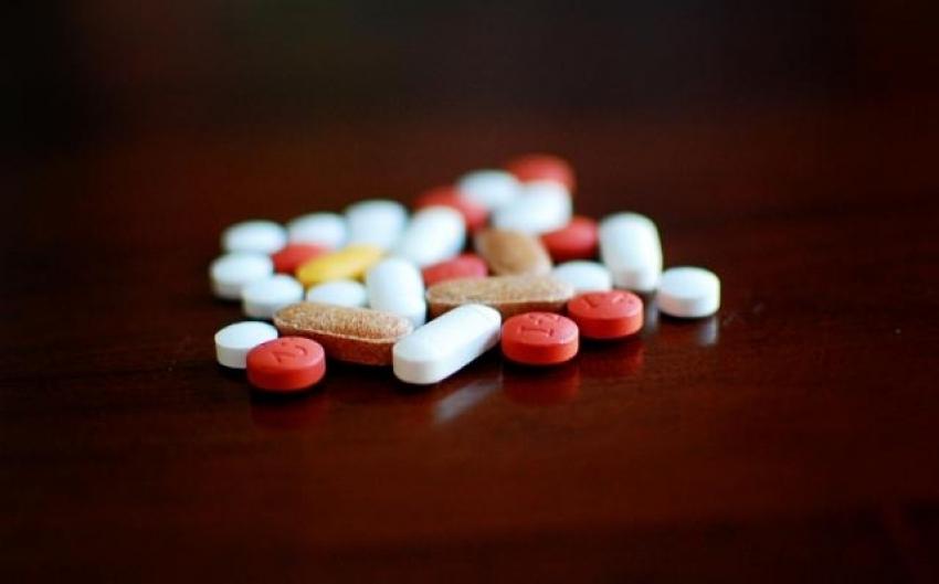 Trudnice moraju da paze sa lekovima protiv bolova