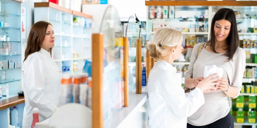 Koje lekove koristiti u trudnoći i kako