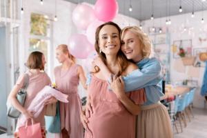 Vodič za trudnice: Šta vas očekuje u prva tri meseca trudnoće?