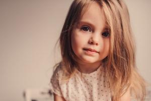 10 retro imena koja ćete poželeti da date vašoj devojčici
