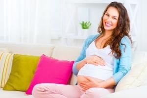 Dobiću bebu: Praktični saveti za svaki trimestar