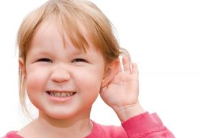 Govorne poremećaje kod dece treba ispravljati što pre
