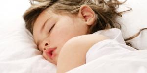 Uticaj popodnevne dremke na noćno spavanje