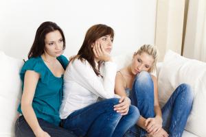 Kakve veze imaju bolne menstruacije i porođaj?