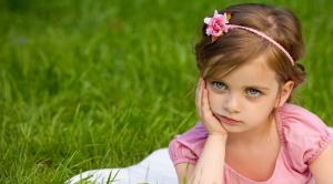 Kako prevenirati alergijsku astmu kod dece?