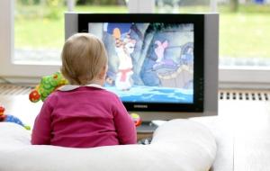 Uticaj odraslih na razvoj govora kod dece