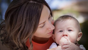 Antibiotici u terapiji crvenog grla kod bebe