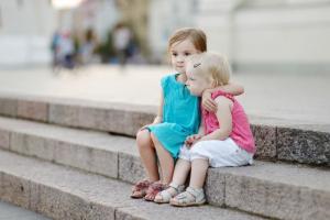 Saveti pedagoga: Podstičite empatiju kod svog deteta