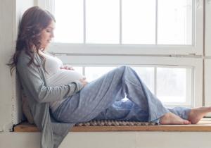 Strah od porođaja: 3 najčešće brige trudnica