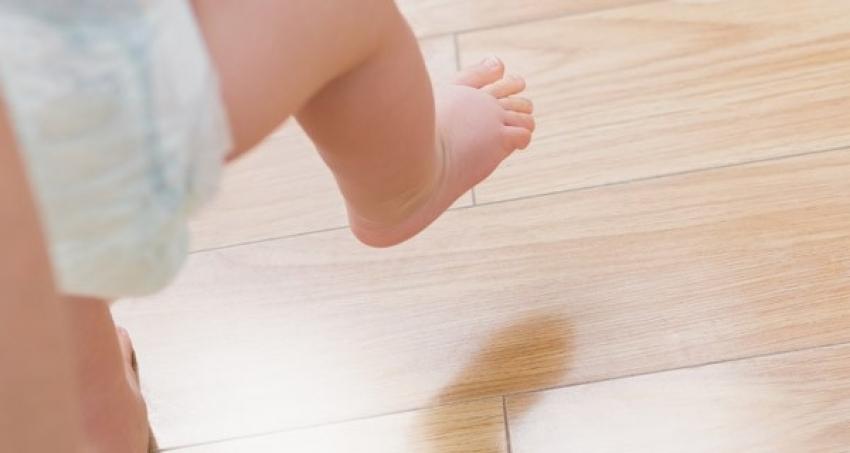 Psihomotorni razvoj dece u prvoj godini