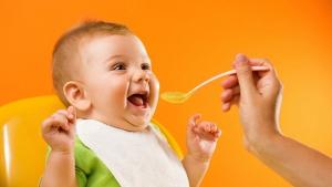 Žitarice i sok od šljiva obavezni u ishrani