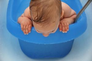 Koje su štetne hemikalije u proizvodima za negu beba?
