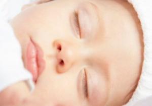 Jedini način za jačanje imuniteta novorođenčadi – redovna vakcinacija