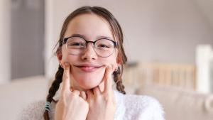 5 istina koje bi vaša deca trebalo da znaju