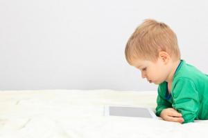 Kako rešiti najčešće probleme sa disciplinom dece?