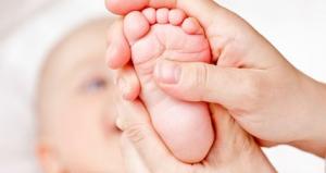 Refleksi kod bebe