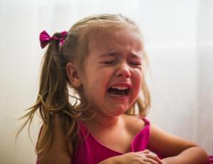 Šta kad dete ne voli vrtić?