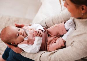 'Ako imaš vezu za ginekologiju, nemaš je za neonatologiju' - iskustvo jedne mame posle porođaja