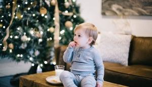 Važnost ishrane kod dece sa atopijskim dermatitisom (ekcemom)
