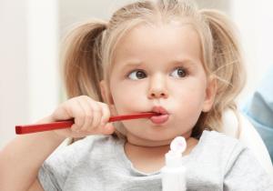 10 najčešćih zabluda u vezi sa negom i zdravljem mlečnih zuba