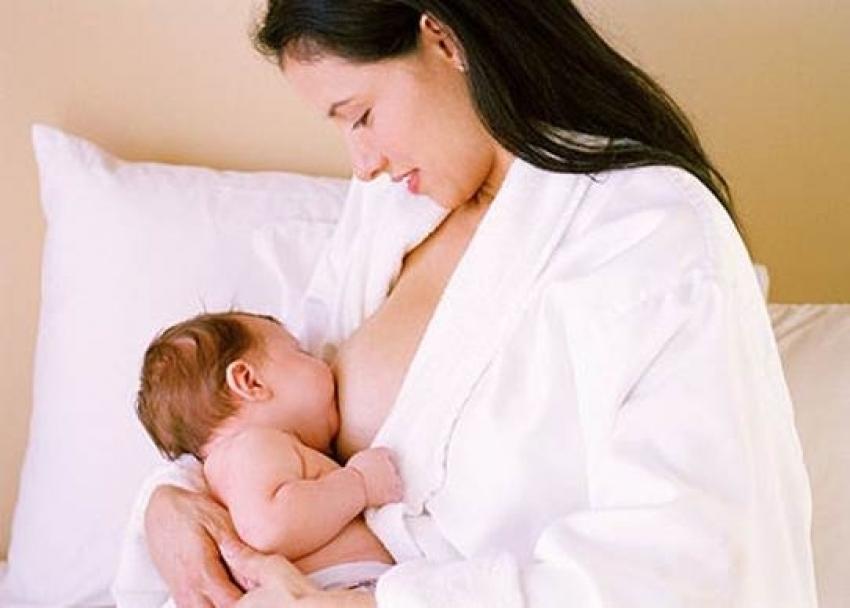 Nedoumice u vezi sa dojenjem