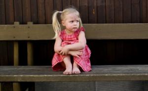 Greške koje većina roditelja ponovlja u vaspitanju