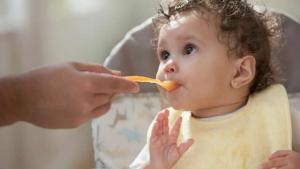 Zablude o ishrani dece
