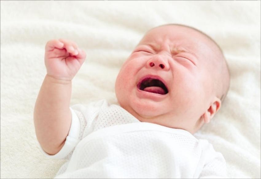 Bebe: Dobro je kad se bude noću