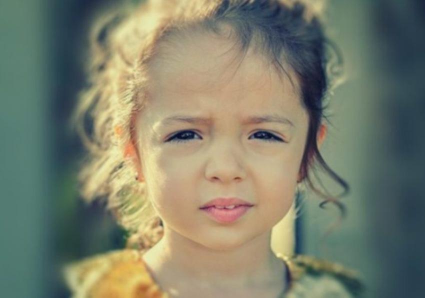Savet psihologa: Pomozite detetu koje ima tikove