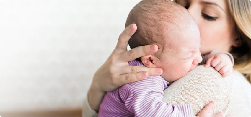 Da li moje dete ima alergiju ili prehladu?