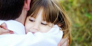8 nerealnih očekivanja roditelja