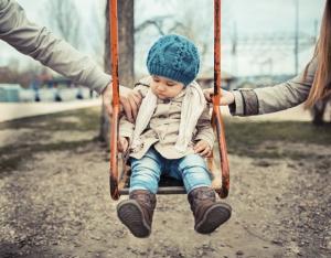 Roditelji nesvesno sabotiraju dečji uspeh