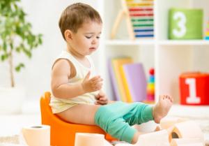 Šta ako beba počne da odbija nošu - saveti za zabrinute roditelje