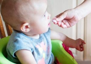 8 ključnih namirnica koje potpomažu razvoj bebinog mozga