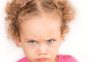 Naučnici izdvojili važne savete za roditelje: Kako se rešiti tantruma?