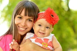 Buduće mame, pripremite se: 10 istina o trudnoći i majčinstvu koje vam (verovatno) niko nije rekao