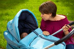 Šta se najviše promenilo - roditeljstvo onda i danas