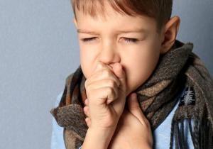 Akutni bronhitis – upala pluća ili virusna infekcija?