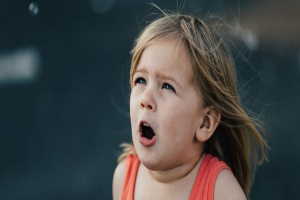 Kako disciplinovati agresivnu decu koja ujedaju, tuku i ljubomorna su na brata ili sestru