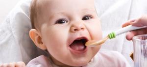 So i šećer u bebinoj ishrani